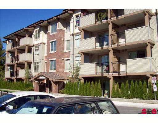 "Main Photo: 204 10092 148TH Street in Surrey: Guildford Condo for sale in ""BLOOMSBURY"" (North Surrey)  : MLS®# F2723594"