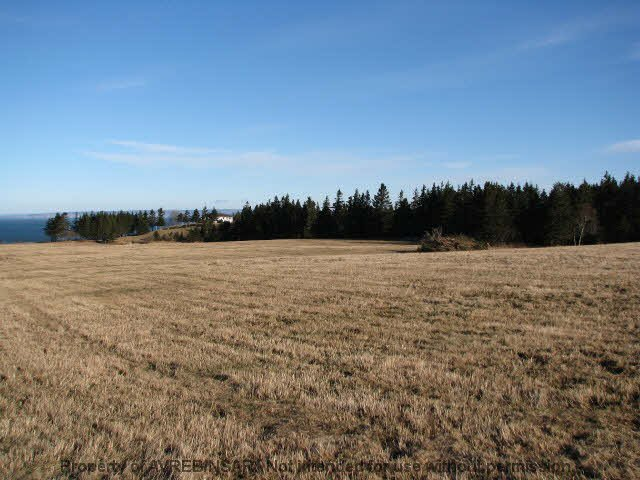 Main Photo: LOT 5 Armstrong Road in Ogilvie: 404-Kings County Vacant Land for sale (Annapolis Valley)  : MLS®# 201918071