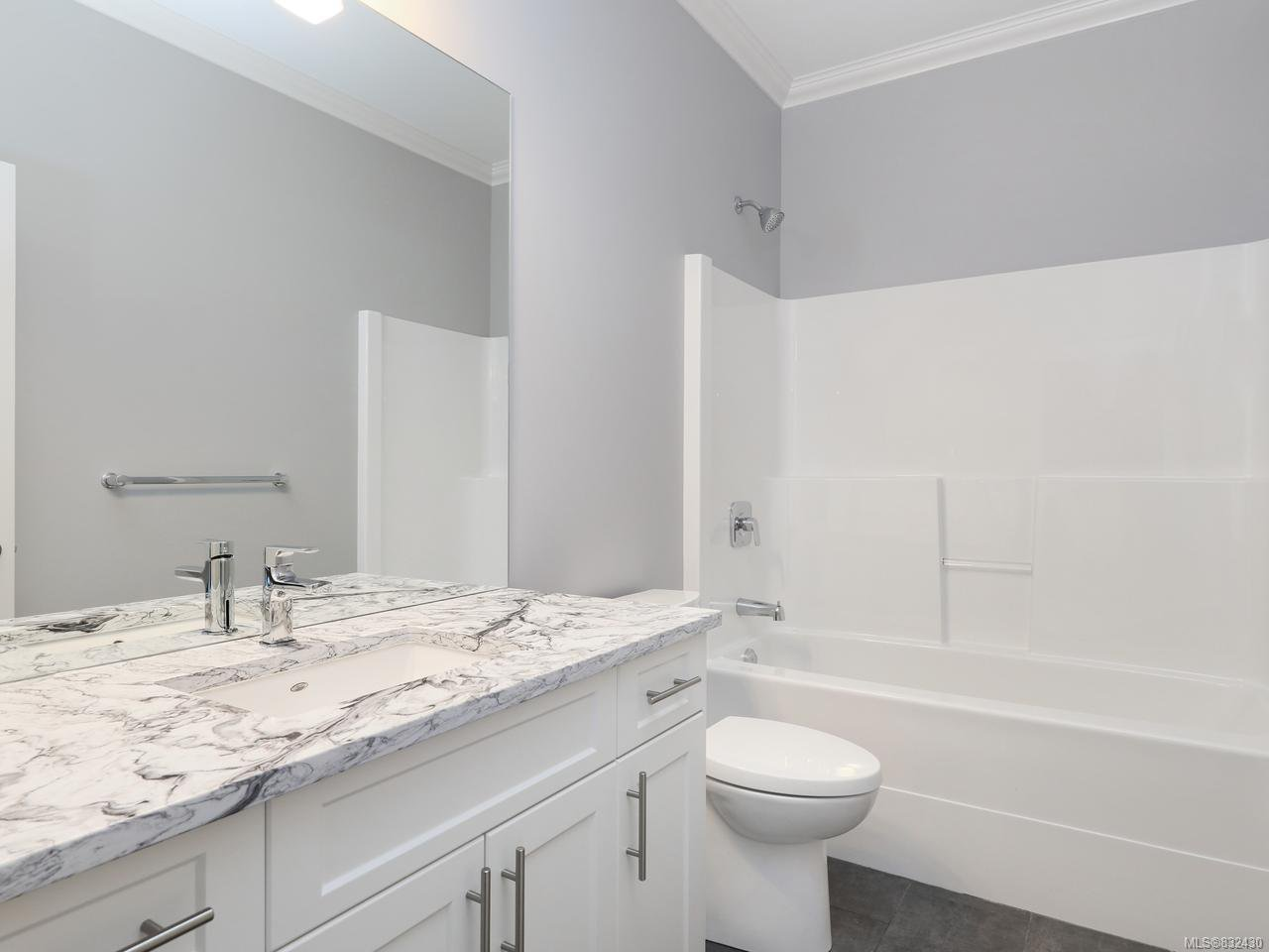 Photo 19: Photos: 3570 Wisteria Pl in CAMPBELL RIVER: CR Willow Point House for sale (Campbell River)  : MLS®# 832430