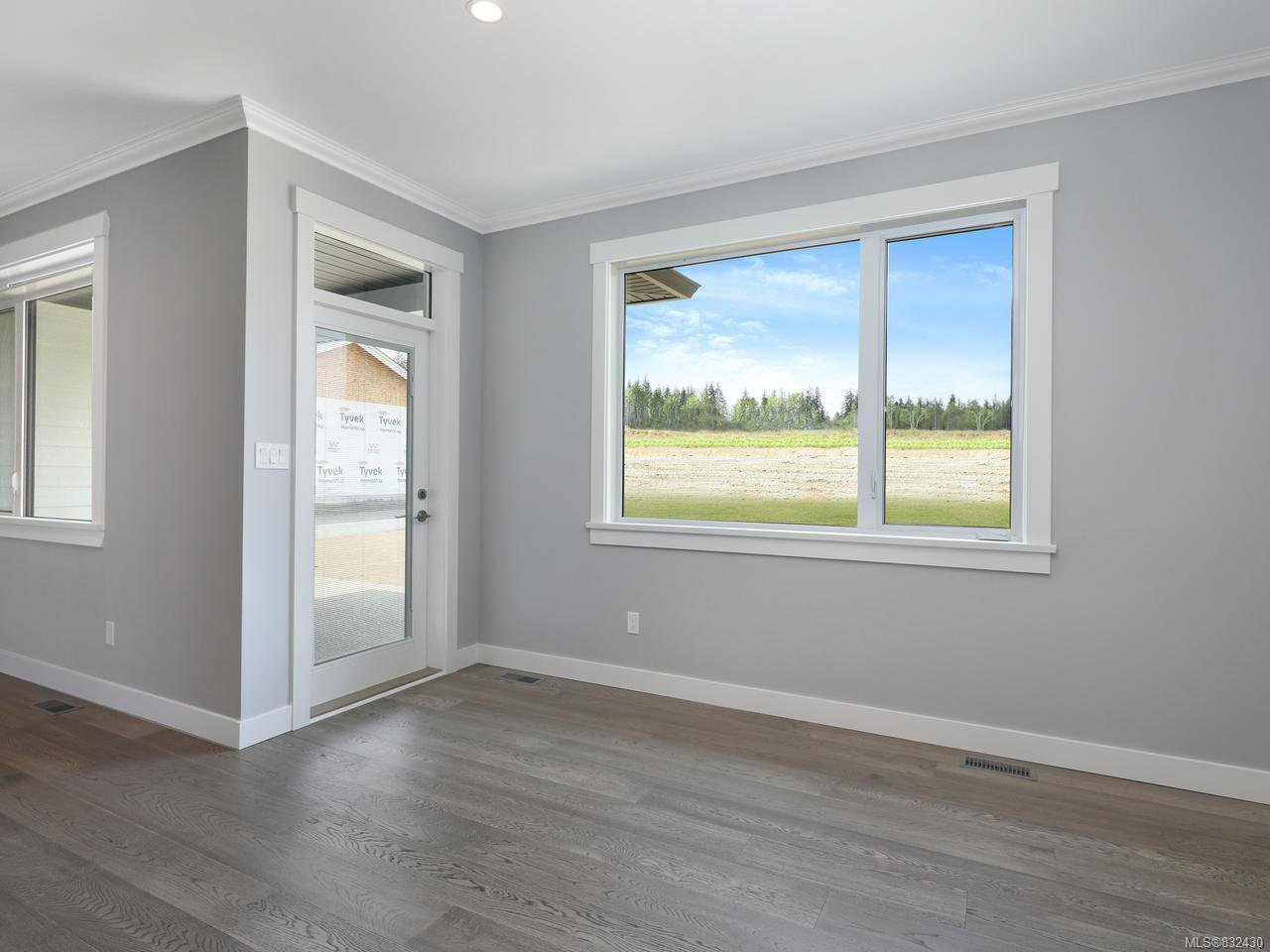 Photo 15: Photos: 3570 Wisteria Pl in CAMPBELL RIVER: CR Willow Point House for sale (Campbell River)  : MLS®# 832430