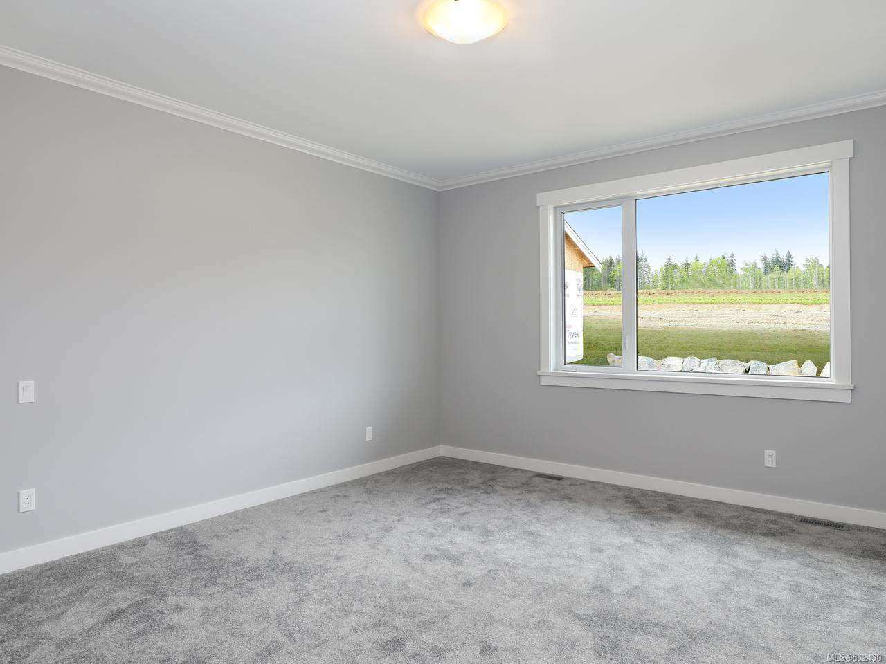 Photo 24: Photos: 3570 Wisteria Pl in CAMPBELL RIVER: CR Willow Point House for sale (Campbell River)  : MLS®# 832430
