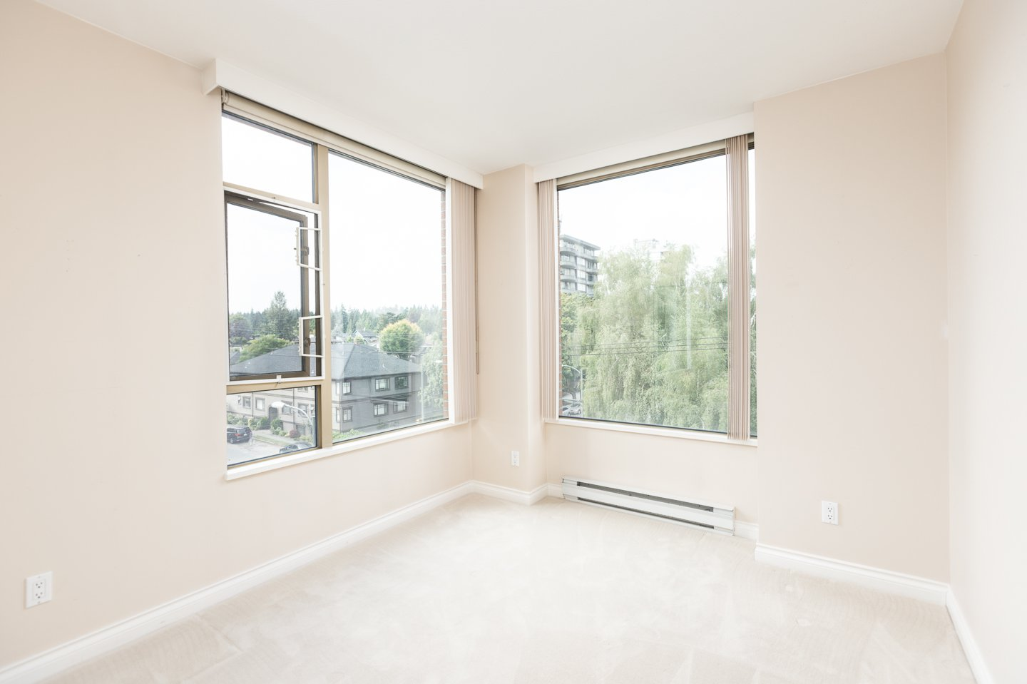 Photo 16: Photos: 401-2580 TOLMIE ST in VANCOUVER: Point Grey Condo for sale (Vancouver West)  : MLS®# R2397003