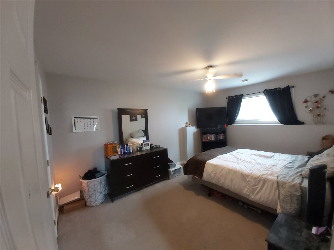 Photo 8: Photos: 150 Hemlock Drive in Elmsdale: 105-East Hants/Colchester West Residential for sale (Halifax-Dartmouth)  : MLS®# 202013079