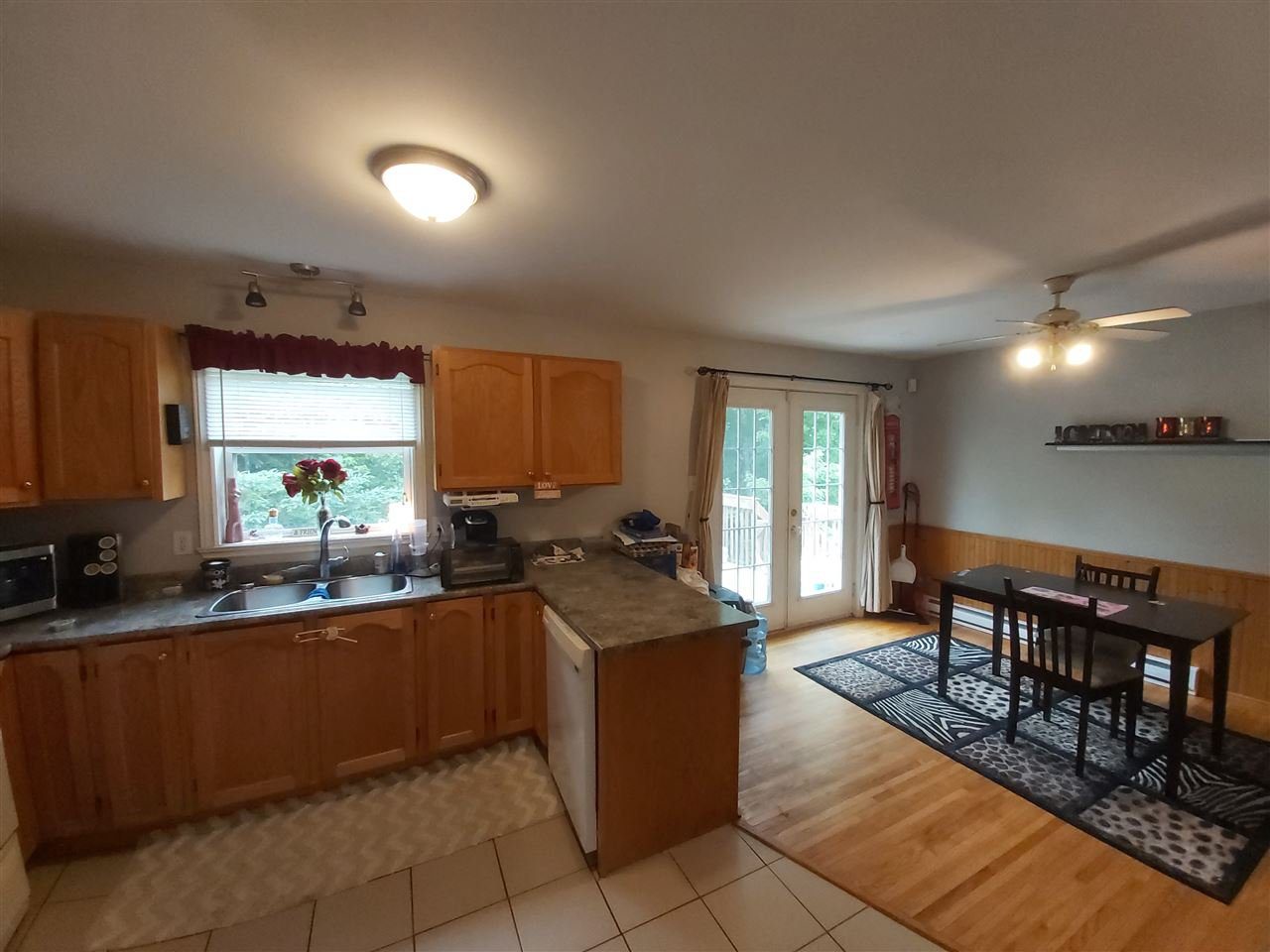 Photo 5: Photos: 150 Hemlock Drive in Elmsdale: 105-East Hants/Colchester West Residential for sale (Halifax-Dartmouth)  : MLS®# 202013079