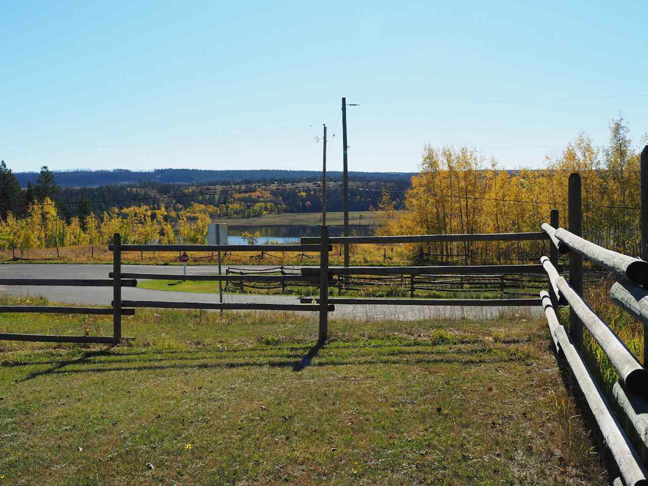 """Photo 9: Photos: LOT B LAKES Road in 108 Mile Ranch: 108 Ranch Land for sale in """"105 MILE"""" (100 Mile House (Zone 10))  : MLS®# R2500098"""
