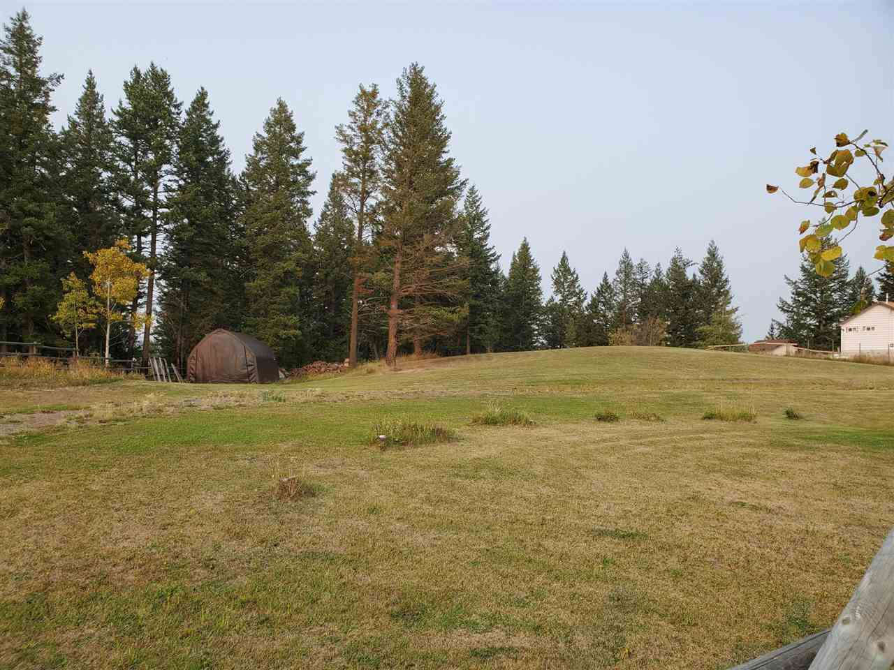 """Photo 12: Photos: LOT B LAKES Road in 108 Mile Ranch: 108 Ranch Land for sale in """"105 MILE"""" (100 Mile House (Zone 10))  : MLS®# R2500098"""