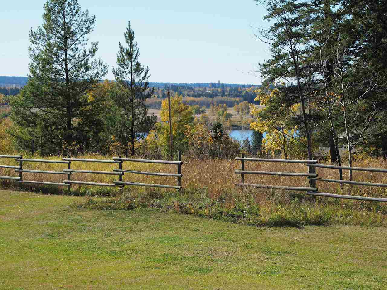 """Photo 16: Photos: LOT B LAKES Road in 108 Mile Ranch: 108 Ranch Land for sale in """"105 MILE"""" (100 Mile House (Zone 10))  : MLS®# R2500098"""