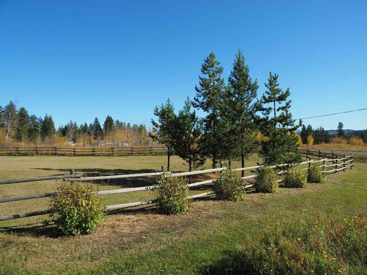 """Photo 7: Photos: LOT B LAKES Road in 108 Mile Ranch: 108 Ranch Land for sale in """"105 MILE"""" (100 Mile House (Zone 10))  : MLS®# R2500098"""