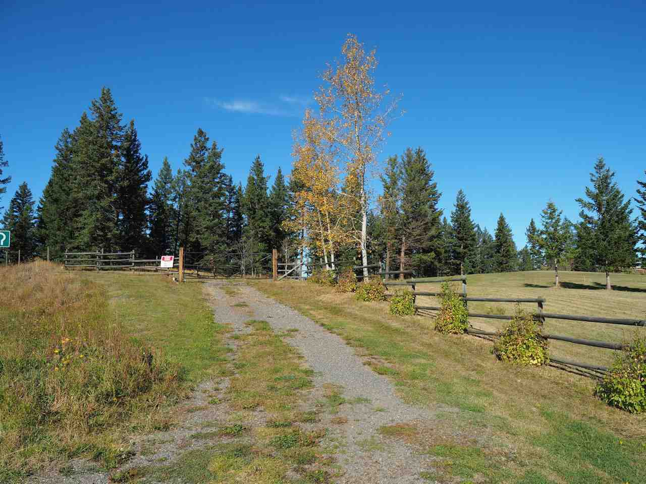 """Photo 14: Photos: LOT B LAKES Road in 108 Mile Ranch: 108 Ranch Land for sale in """"105 MILE"""" (100 Mile House (Zone 10))  : MLS®# R2500098"""