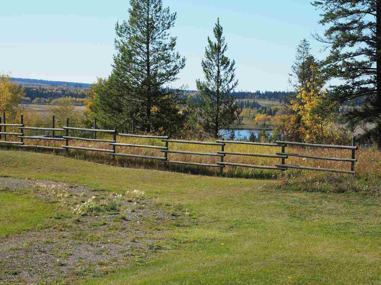 """Photo 10: Photos: LOT B LAKES Road in 108 Mile Ranch: 108 Ranch Land for sale in """"105 MILE"""" (100 Mile House (Zone 10))  : MLS®# R2500098"""