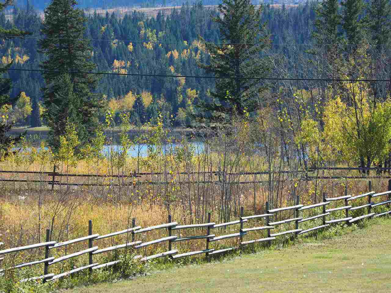 """Photo 2: Photos: LOT B LAKES Road in 108 Mile Ranch: 108 Ranch Land for sale in """"105 MILE"""" (100 Mile House (Zone 10))  : MLS®# R2500098"""