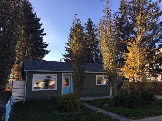 Main Photo: 214 CHURCH Road: Spruce Grove House for sale : MLS®# E4224261