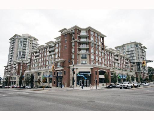 "Main Photo: 612 4078 KNIGHT Street in Vancouver: Knight Condo for sale in ""KING EDWARD VILLAGE"" (Vancouver East)  : MLS®# V794971"