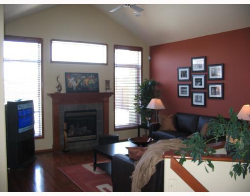 Photo 6: Photos: 134 WILLMINGTON Drive in WINNIPEG: Windsor Park / Southdale / Island Lakes Residential for sale (South East Winnipeg)  : MLS®# 2803972