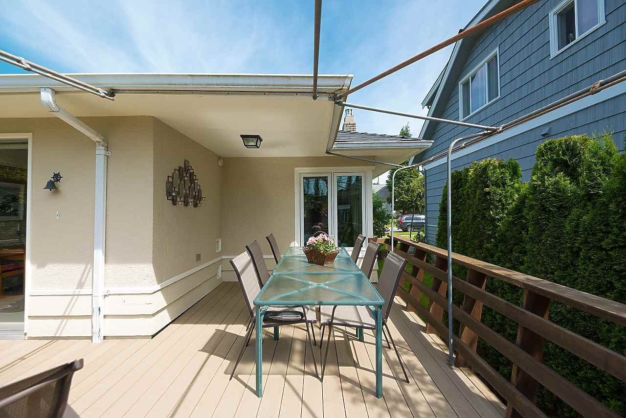 Photo 17: Photos: 3838 W 2ND Avenue in Vancouver: Point Grey House for sale (Vancouver West)  : MLS®# R2421483