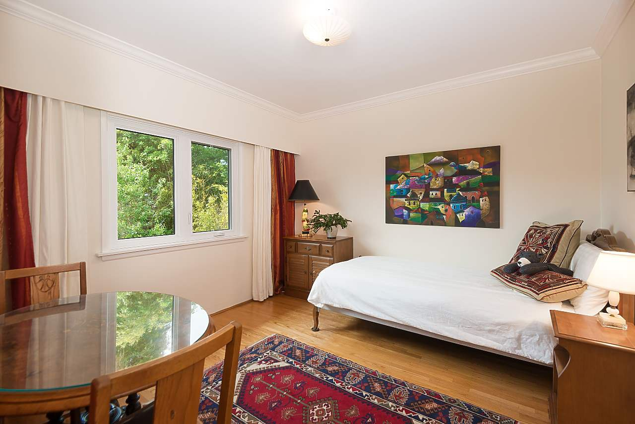 Photo 11: Photos: 3838 W 2ND Avenue in Vancouver: Point Grey House for sale (Vancouver West)  : MLS®# R2421483