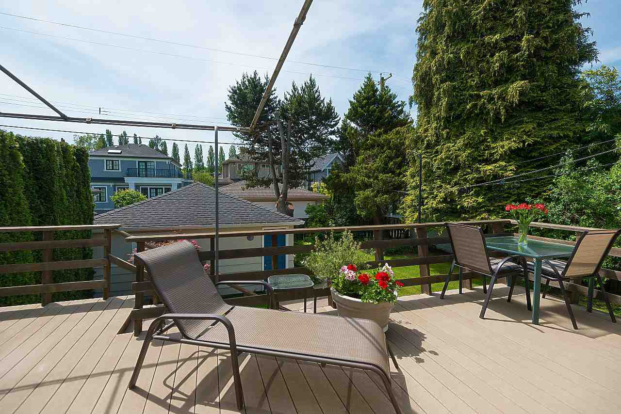 Photo 18: Photos: 3838 W 2ND Avenue in Vancouver: Point Grey House for sale (Vancouver West)  : MLS®# R2421483