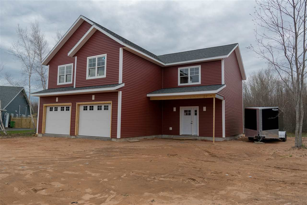 Main Photo: Lot 51 28 Marilyn Court in Kingston: 404-Kings County Residential for sale (Annapolis Valley)  : MLS®# 202005207