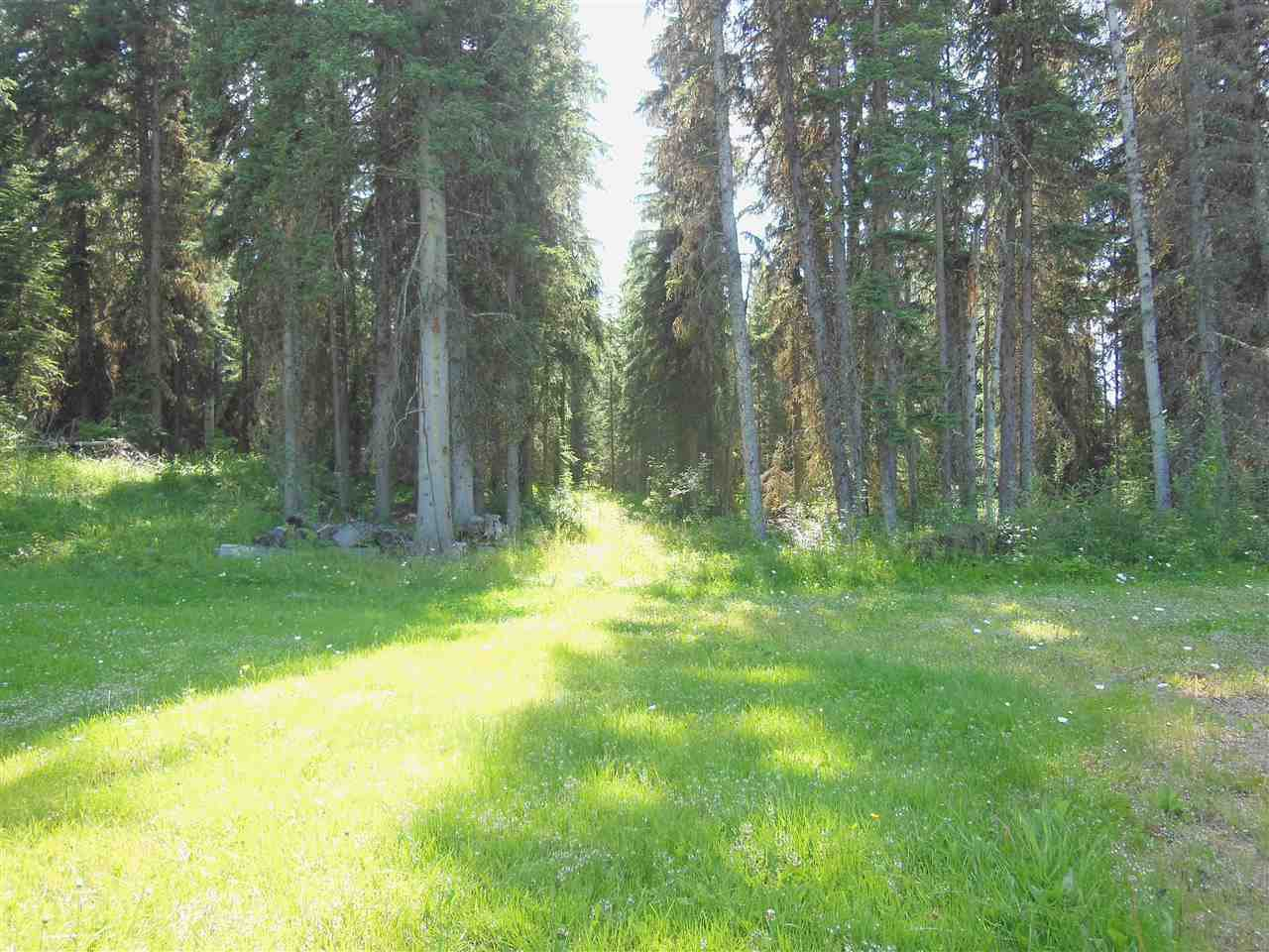 Photo 27: Photos: 3535 WESTWICK PIT Road: 150 Mile House House for sale (Williams Lake (Zone 27))  : MLS®# R2488772
