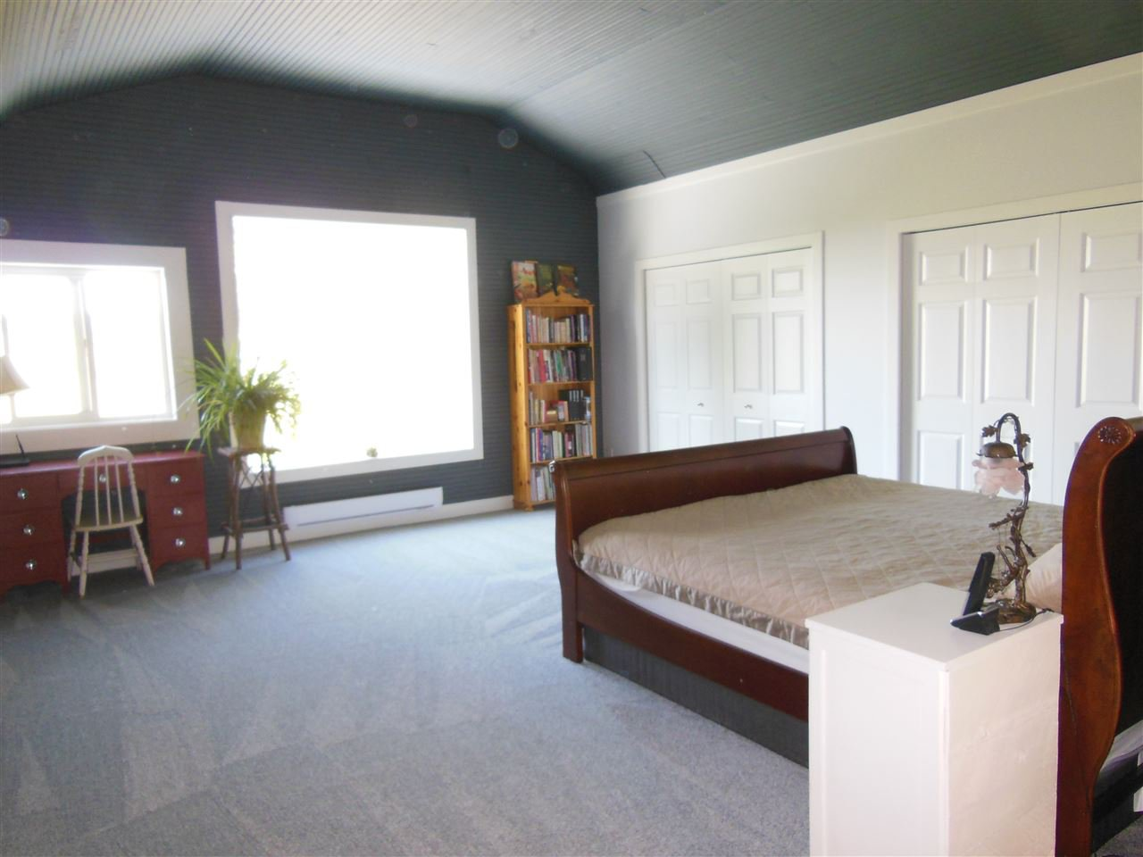 Photo 10: Photos: 3535 WESTWICK PIT Road: 150 Mile House House for sale (Williams Lake (Zone 27))  : MLS®# R2488772