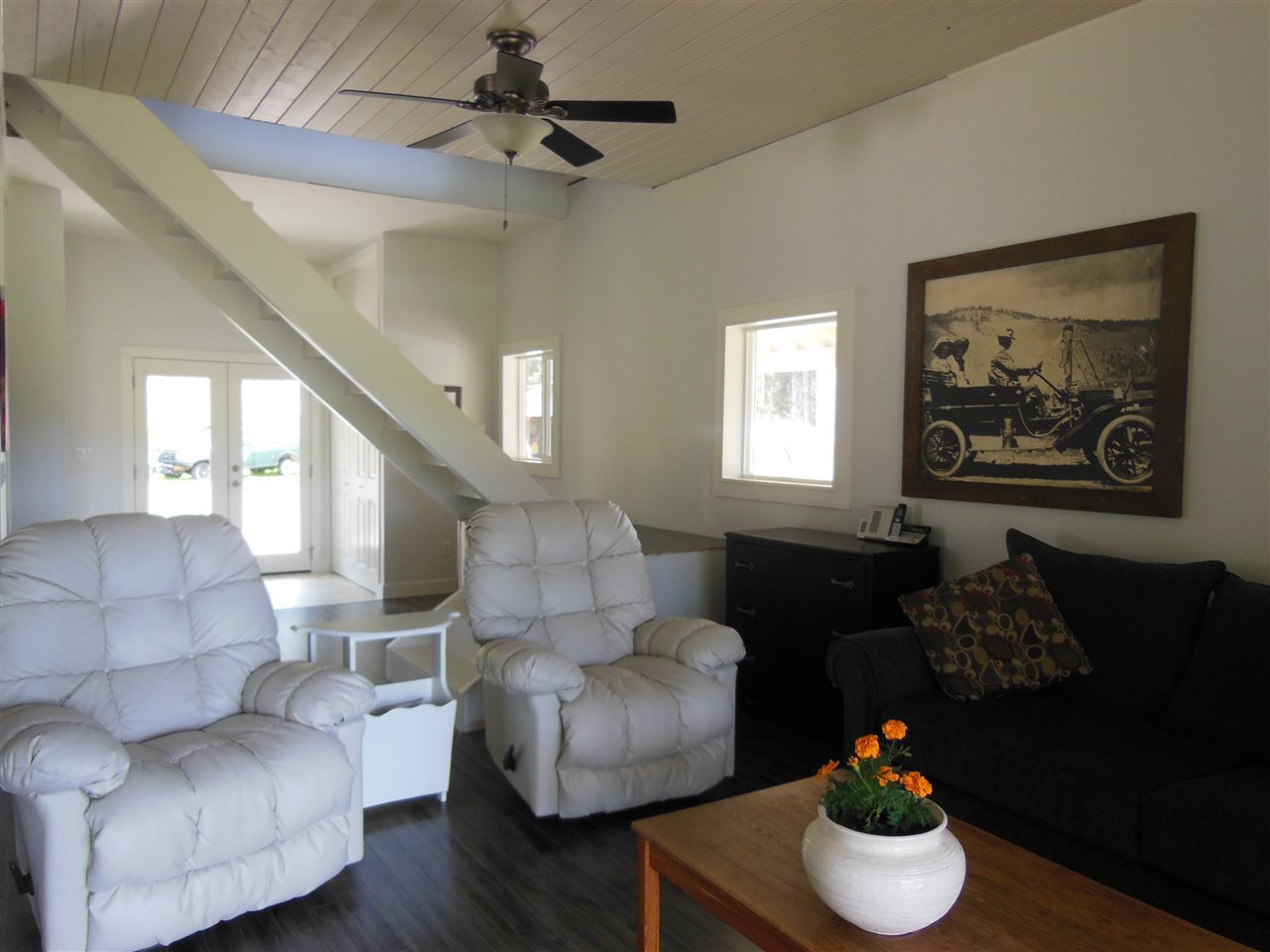 Photo 7: Photos: 3535 WESTWICK PIT Road: 150 Mile House House for sale (Williams Lake (Zone 27))  : MLS®# R2488772