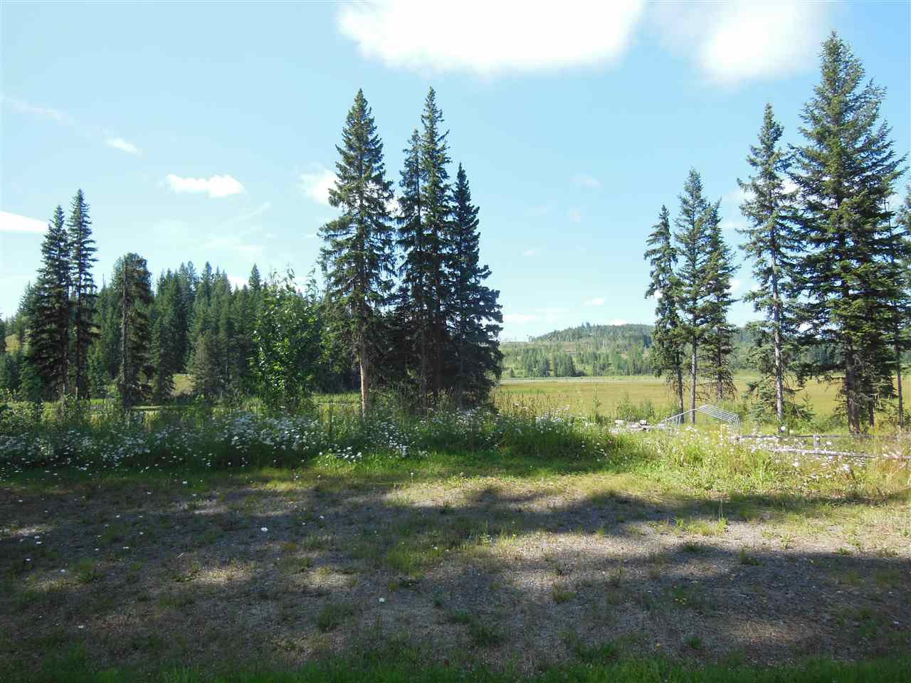 Photo 28: Photos: 3535 WESTWICK PIT Road: 150 Mile House House for sale (Williams Lake (Zone 27))  : MLS®# R2488772