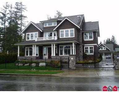 Main Photo: New Price - Ocean Park - 2112 INDIAN FORT DR in White Rock: Crescent Beach/Ocean Park House for sale (White Rock & District)  : MLS®# New Price - Ocean Park