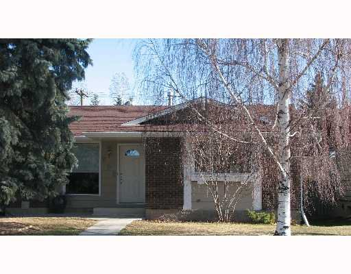 Main Photo:  in CALGARY: Parkland Residential Detached Single Family for sale (Calgary)  : MLS®# C3258063