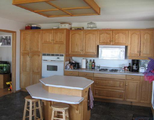 Photo 4: Photos: 3912 COTTONWOOD Road in Fort_Nelson: Fort Nelson -Town House for sale (Fort Nelson (Zone 64))  : MLS®# N183359