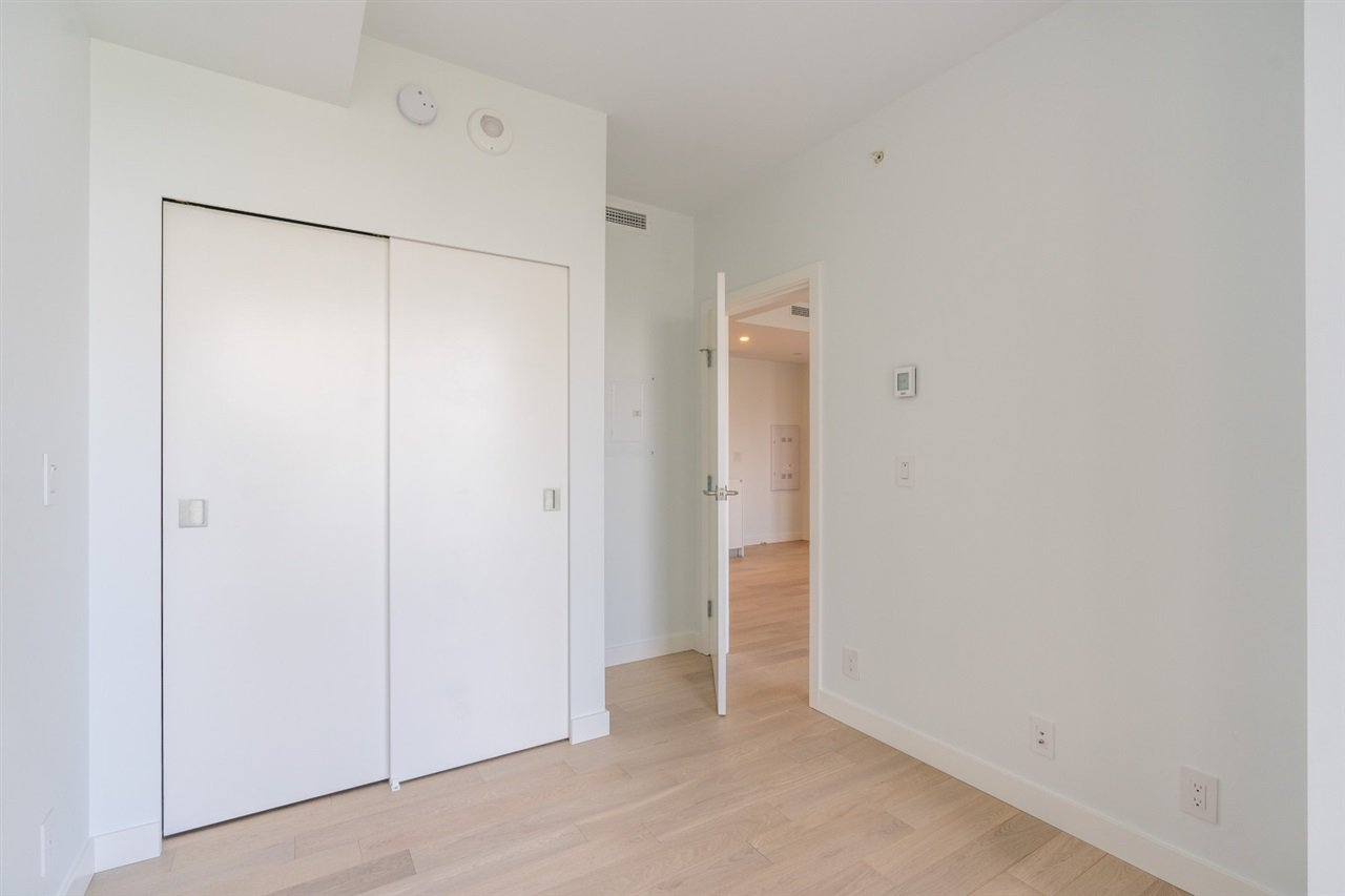 """Photo 17: Photos: 1506 1480 HOWE Street in Vancouver: Downtown VW Condo for sale in """"Vancouver House"""" (Vancouver West)  : MLS®# R2462014"""