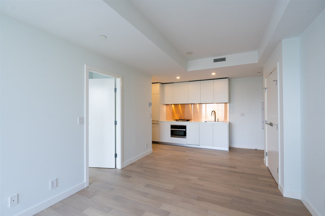 """Photo 7: Photos: 1506 1480 HOWE Street in Vancouver: Downtown VW Condo for sale in """"Vancouver House"""" (Vancouver West)  : MLS®# R2462014"""