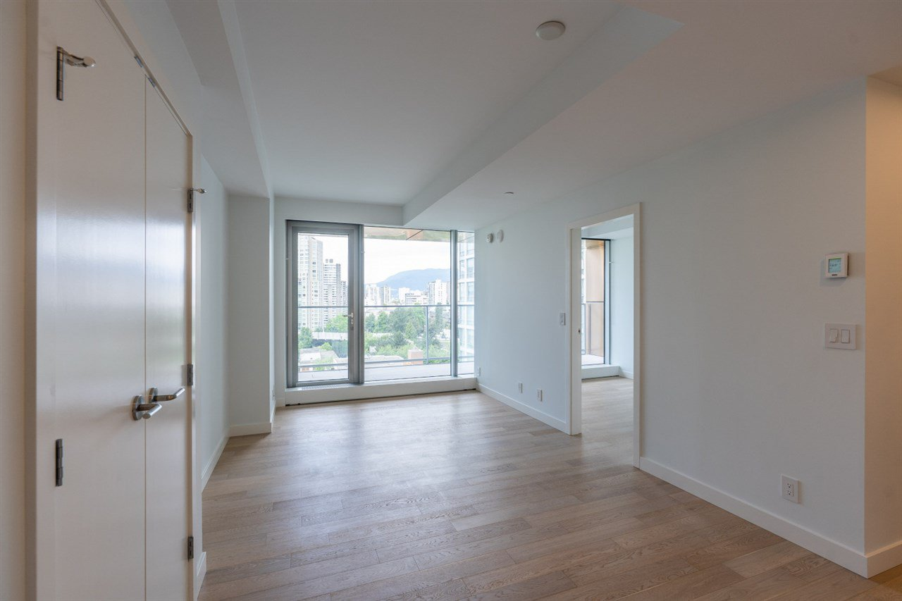 """Photo 5: Photos: 1506 1480 HOWE Street in Vancouver: Downtown VW Condo for sale in """"Vancouver House"""" (Vancouver West)  : MLS®# R2462014"""