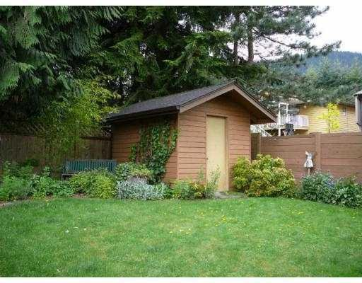 Photo 10: Photos: 1358 WELLINGTON DR in North Vancouver: House for sale : MLS®# V714315