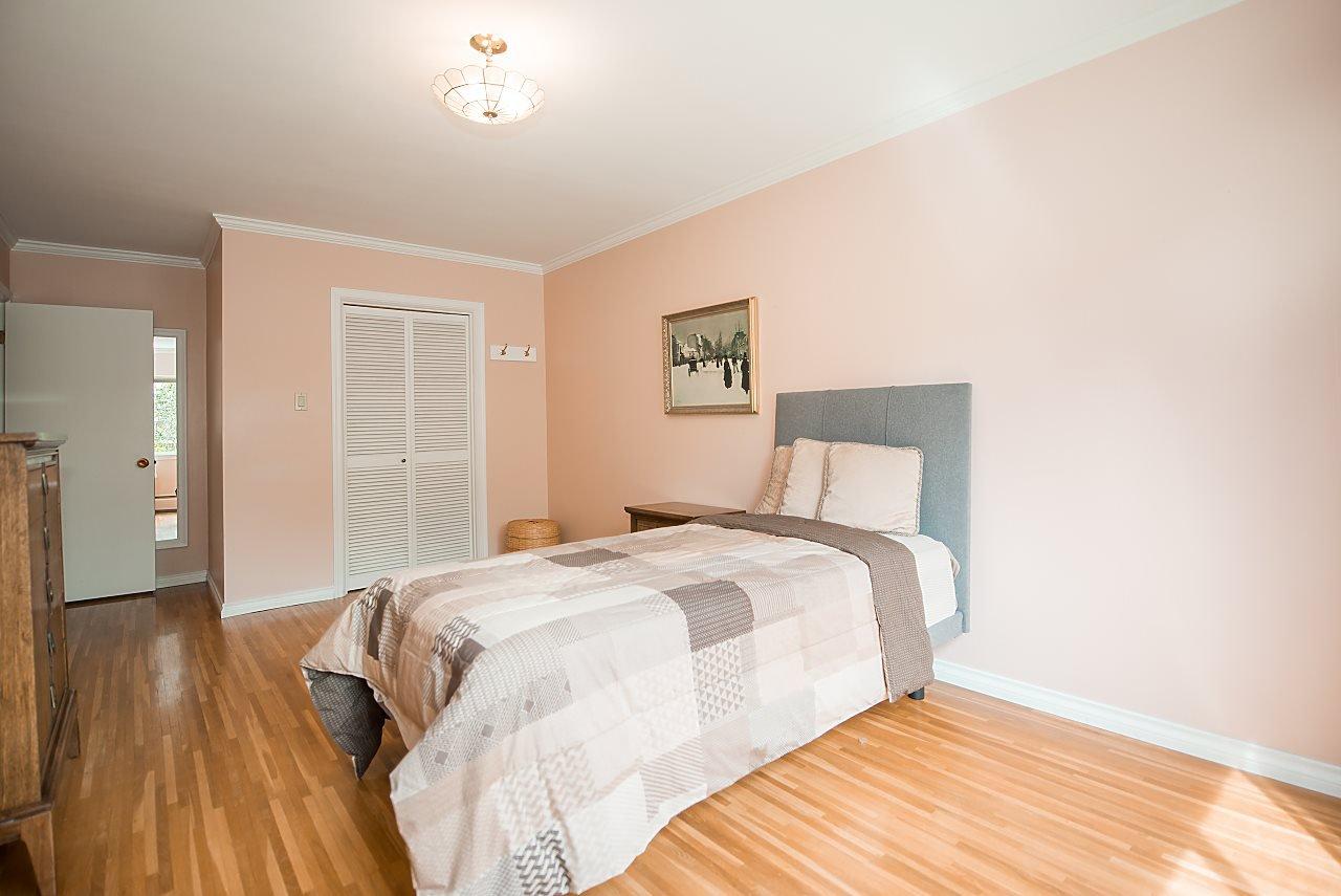 "Photo 8: Photos: 104 3784 W 16TH Avenue in Vancouver: Dunbar Condo for sale in ""Highbury Manor"" (Vancouver West)  : MLS®# R2389240"