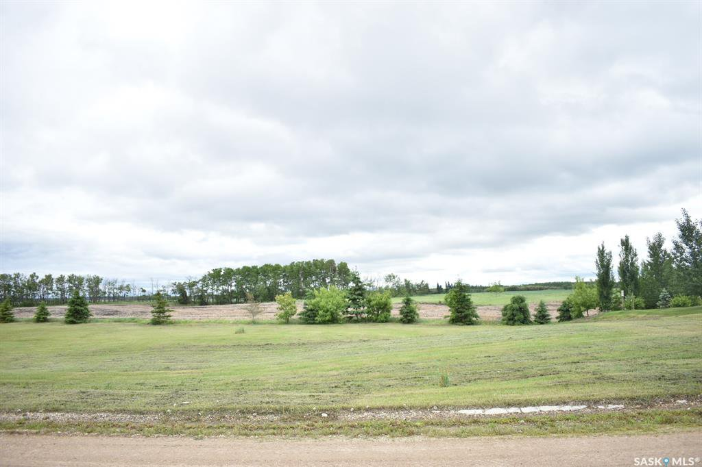 Main Photo: 216 Sanjun Drive in Shellbrook: Lot/Land for sale : MLS®# SK813824