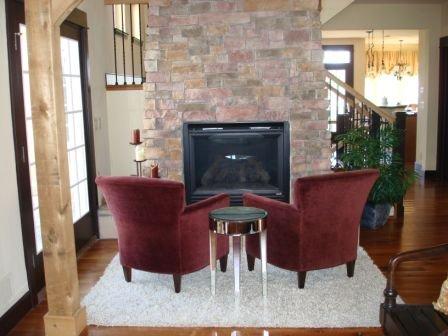 Photo 2: Photos: 24990 E. Roxbury Place in Aurora: House/Single Family for sale : MLS®# 816249