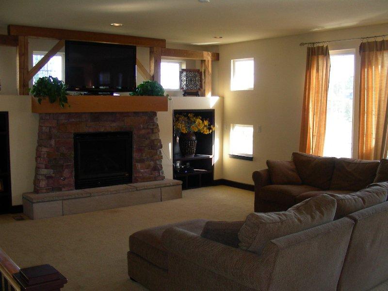 Photo 4: Photos: 24990 E. Roxbury Place in Aurora: House/Single Family for sale : MLS®# 816249