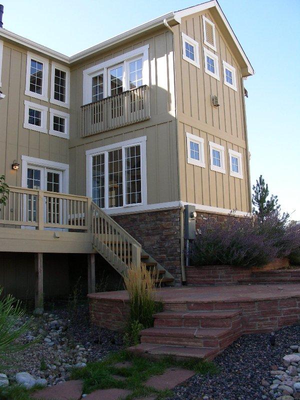Photo 9: Photos: 24990 E. Roxbury Place in Aurora: House/Single Family for sale : MLS®# 816249
