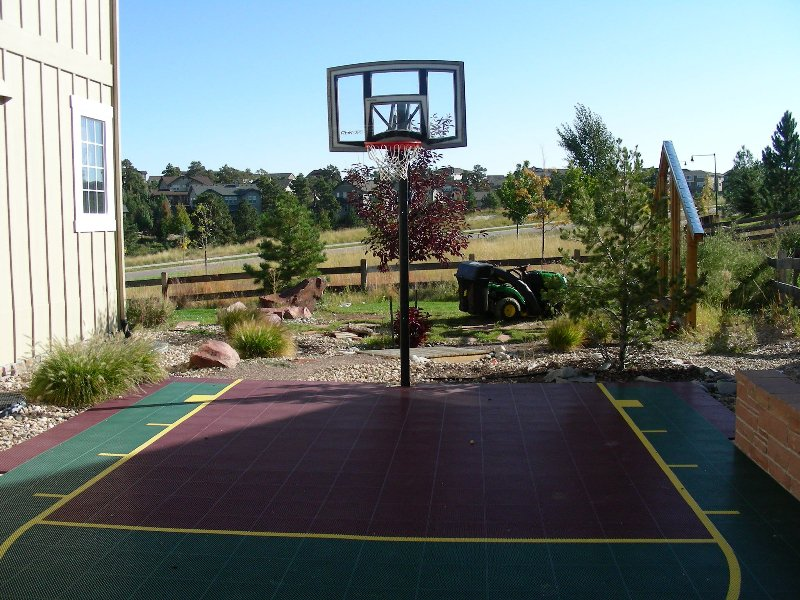 Photo 10: Photos: 24990 E. Roxbury Place in Aurora: House/Single Family for sale : MLS®# 816249