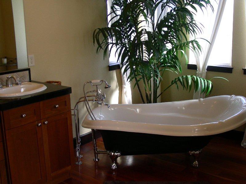 Photo 8: Photos: 24990 E. Roxbury Place in Aurora: House/Single Family for sale : MLS®# 816249