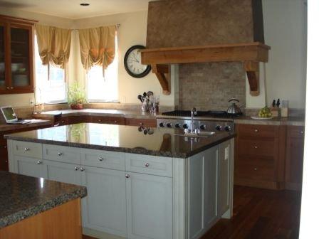 Photo 5: Photos: 24990 E. Roxbury Place in Aurora: House/Single Family for sale : MLS®# 816249