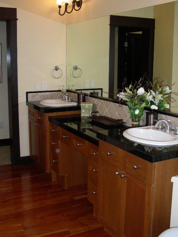 Photo 7: Photos: 24990 E. Roxbury Place in Aurora: House/Single Family for sale : MLS®# 816249