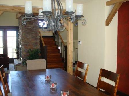 Photo 3: Photos: 24990 E. Roxbury Place in Aurora: House/Single Family for sale : MLS®# 816249