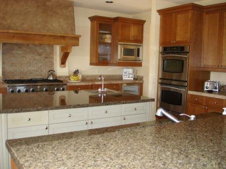 Photo 6: Photos: 24990 E. Roxbury Place in Aurora: House/Single Family for sale : MLS®# 816249