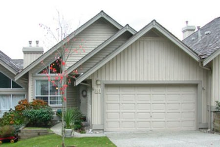Main Photo: MLS #370468: Condo for sale (Westwood Plateau)  : MLS®# 370468