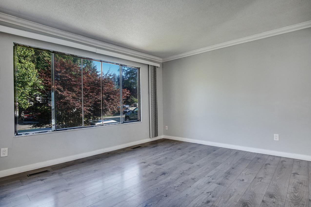 Main Photo: 7613 142 Street in Surrey: East Newton House for sale : MLS®# R2478428