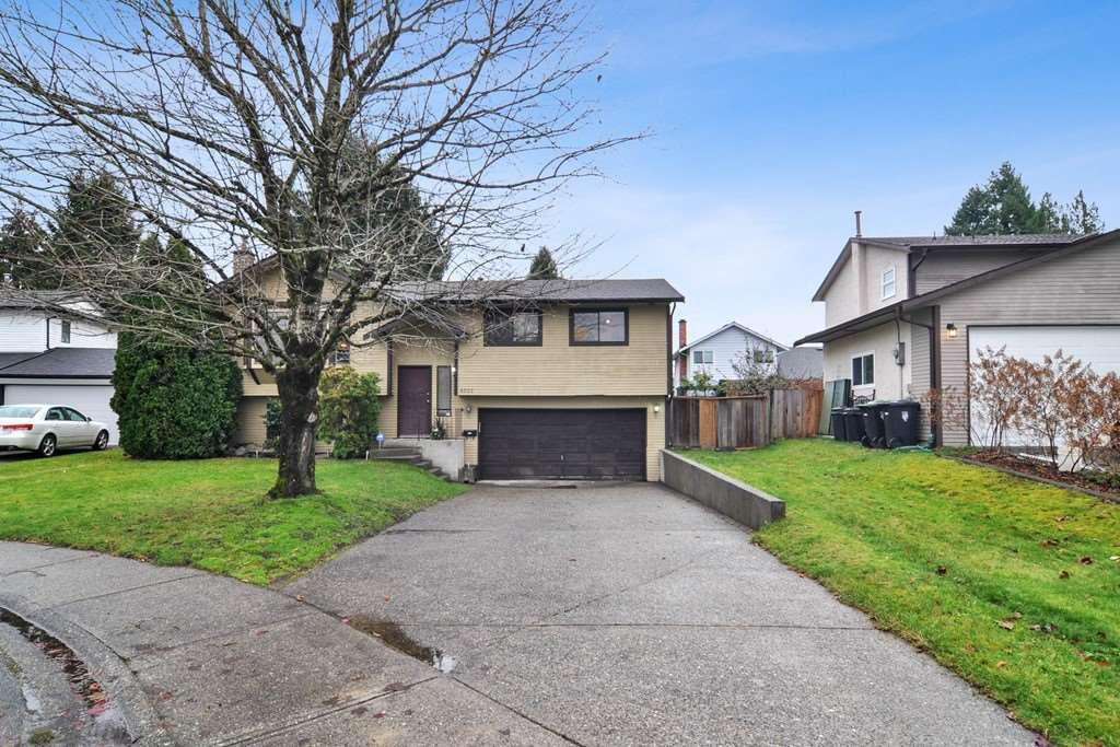 Main Photo: 9302 212B Street in Langley: Walnut Grove House for sale : MLS®# R2519712