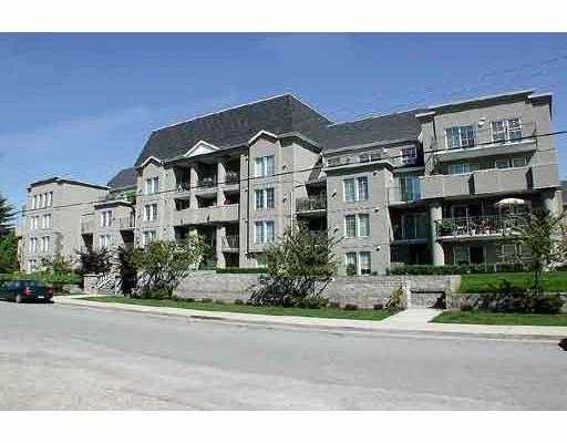 "Main Photo: 1669 GRANT Ave in Port Coquitlam: Glenwood PQ Condo for sale in ""CHARLESTON"" : MLS®# V618621"