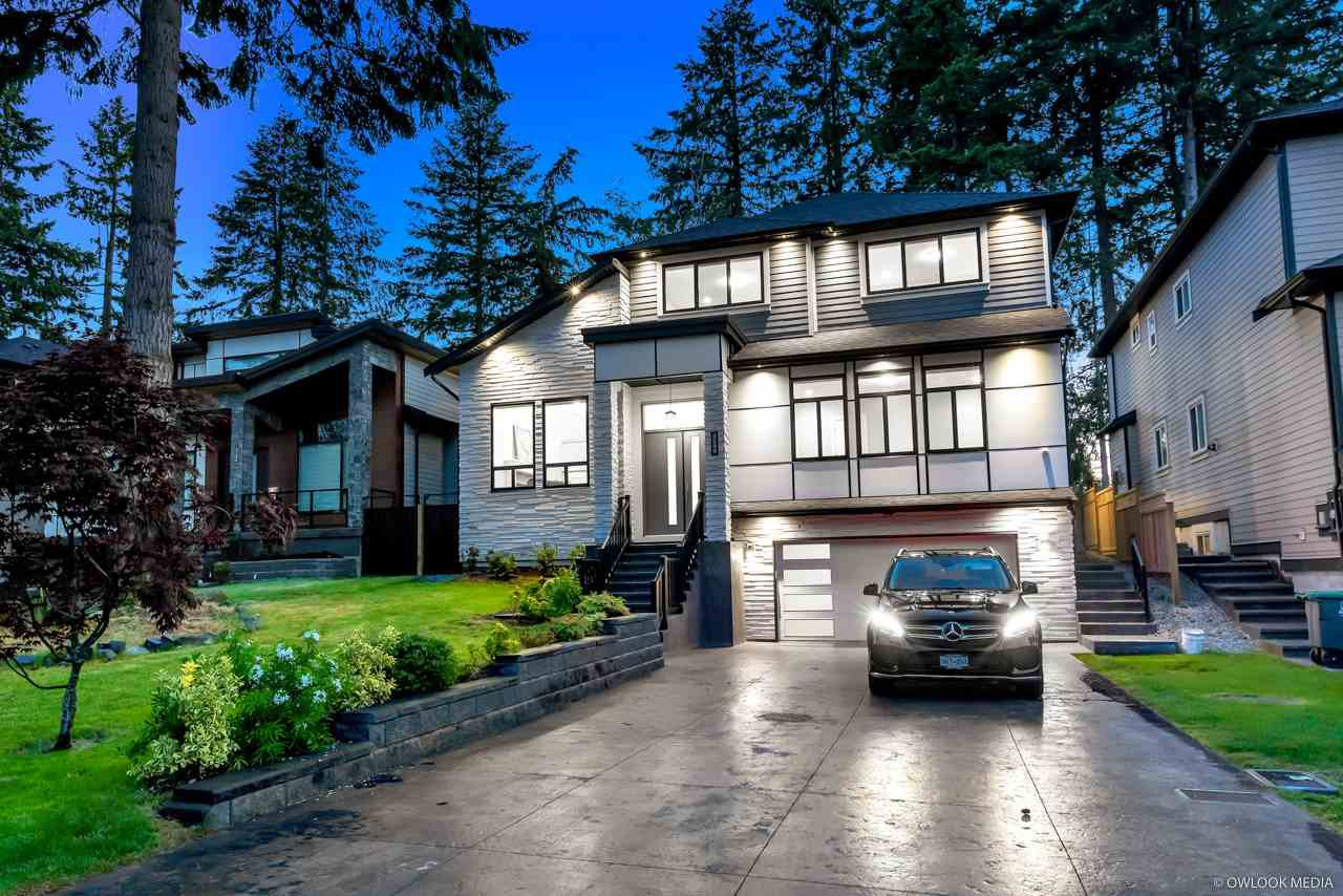 "Main Photo: 2239 153A Street in Surrey: King George Corridor House for sale in ""King George Corridor"" (South Surrey White Rock)  : MLS®# R2419084"