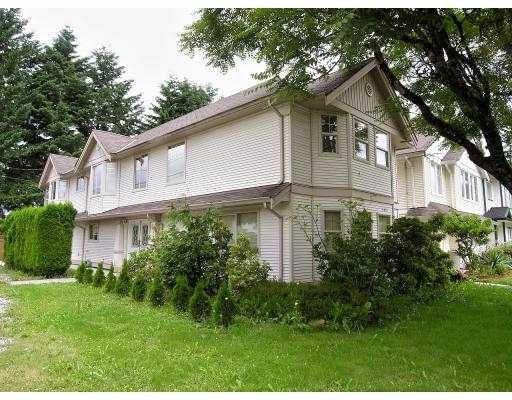 Main Photo: 3061 COAST MERIDIAN Road in Port Coquitlam: Glenwood PQ House for sale : MLS®# V639727